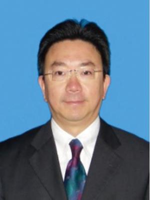 2016中国威海·国际英才创业峰会专家风采